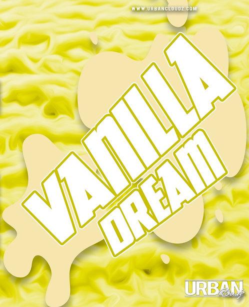 Vanilla Dream