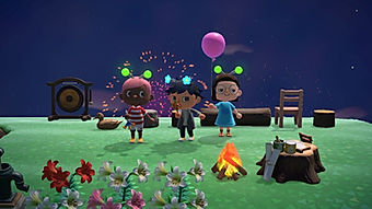 animal-crossing-new-horizons-fireworks-s