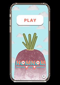NOMNOM phone 1.png