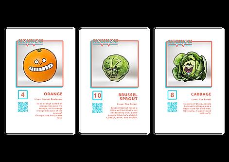 NOMNOM cards.png