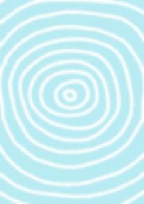 pale blue 1.jpg