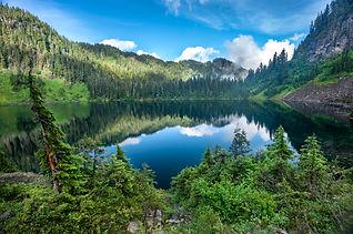 North Lake - Adventure Photo Session (10