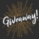 giveawaygraphicweb.png