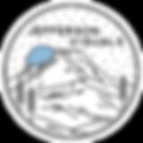 Jefferson Visuals Logo