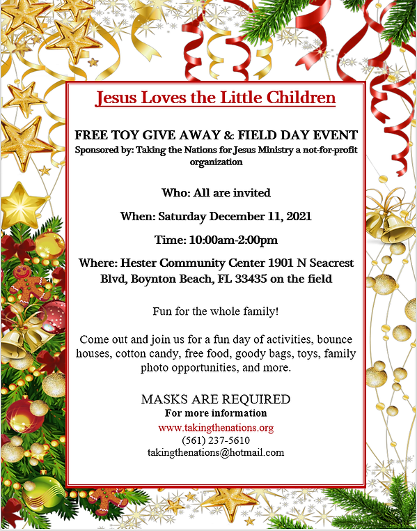 Toy Drive Flier.png