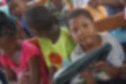 Outreach Jamaica 2017