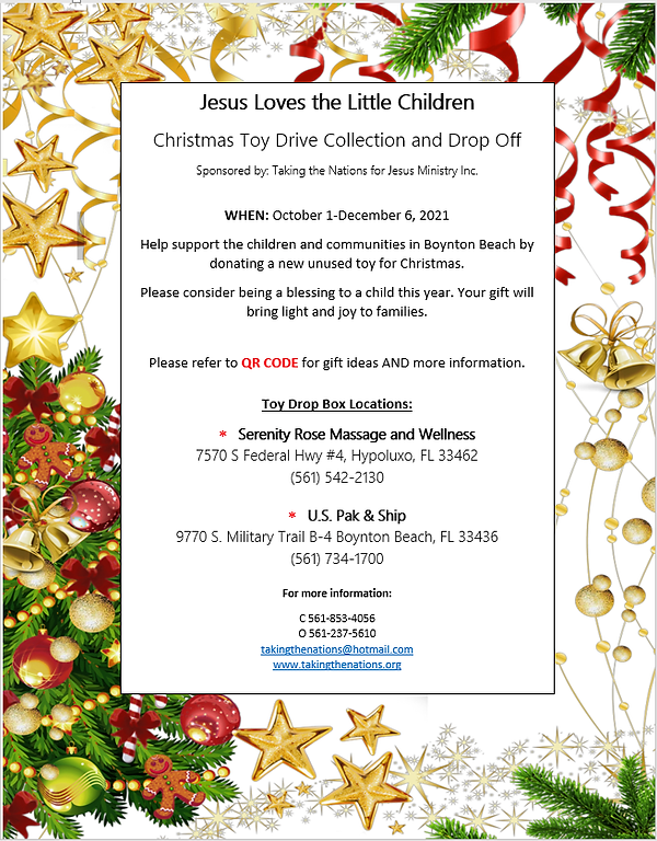 Toy drive collection flier.png