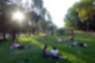 parque-farroupilha-redencao.jpg
