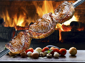 brazilian-barbecue.jpg