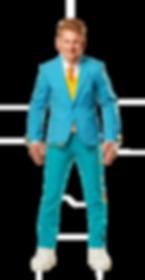 Justin TP (kleur).png