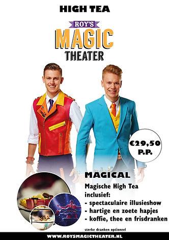Magical (2020) 29,50-01.jpg