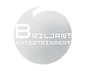 Logo Briljant Entertainment (grijs).png