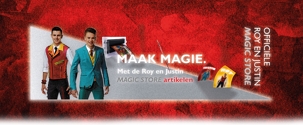 Magic%20Store%20HEADER_Tekengebied%201_e