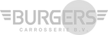 Burgers logo (grijs).png