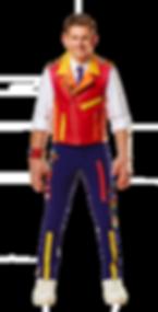 Roy TP (kleur).png