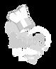 Logo Renzo's Delicatessen (website).png
