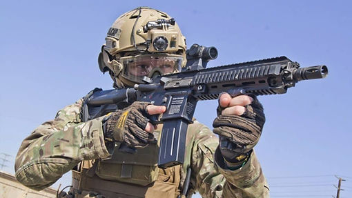 airsoft-player-1024x576.jpg