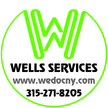 WS_Logo_2016_Small-001.jpg
