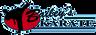 Baileys_Logo-ID.png