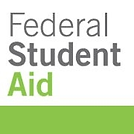 federal-student-aid-squarelogo-1451471407088.png