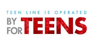 Teen Line.png