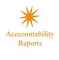 accountability_reports.fw.png