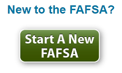 New to FAFSA.png