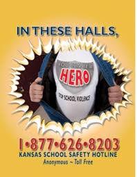 Kansas School Safety.jpg