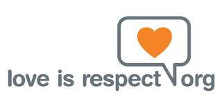 Love is Respect.jpg