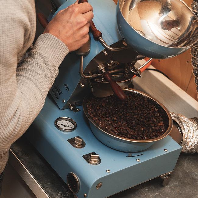 koffie branden het brandhuys.jpg