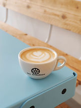 genieten koffie het brandhuys.jpg