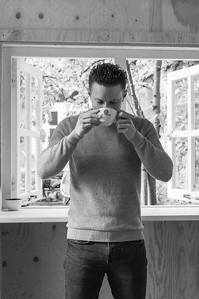 david joosen koffie het brandhuys.jpg