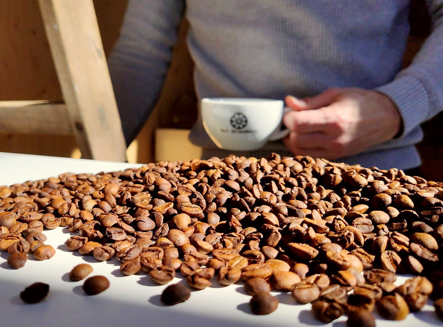 koffiebranderij het brandhuys mobiel.jpg