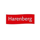 Harenberg.png