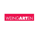 Weingarten.png