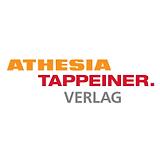 athesia-tappeiner-logo.png