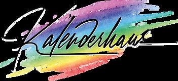 KH_Logo_20207710x3515.png