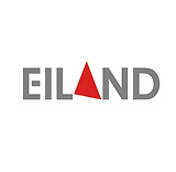 Eiland.png