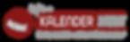 303123LD_welt_Logo_rgb.png