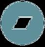 open-bandcamp-logo-white-11562938577ooqp