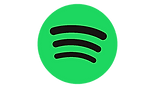 png-clipart-spotify-logo-spotify-computer-icons-podcast-music-apps-miscellaneous-angle_edi