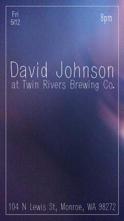 Twin Rivers 5.12.17