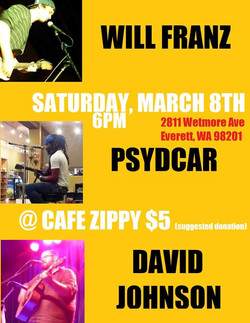 Cafe Zippy 3.8.13