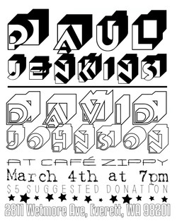 Cafe Zippy 3.14.16