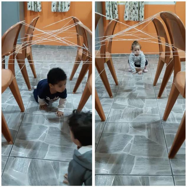 IMAGEM KIDS 1 - 7.jpg