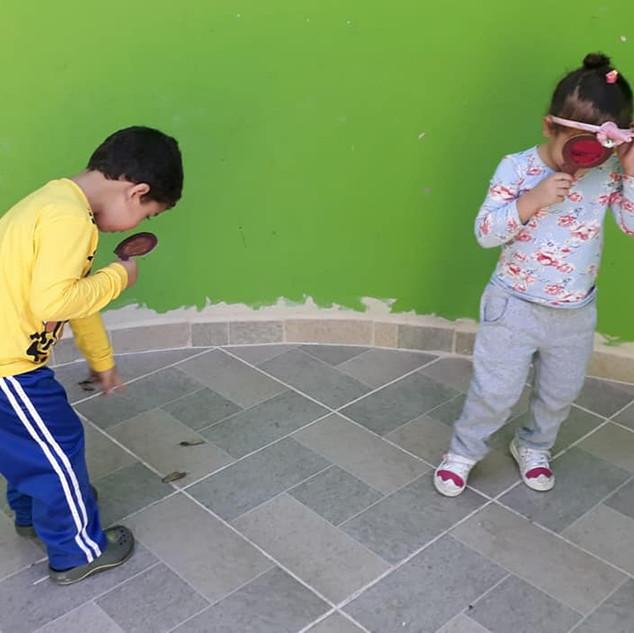 IMAGEM KIDS 1 - 3.jpg
