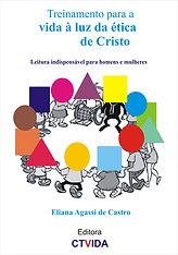 CAPA_LIVRO_-_Ética_a_luz_de_Cristo_-_Cop
