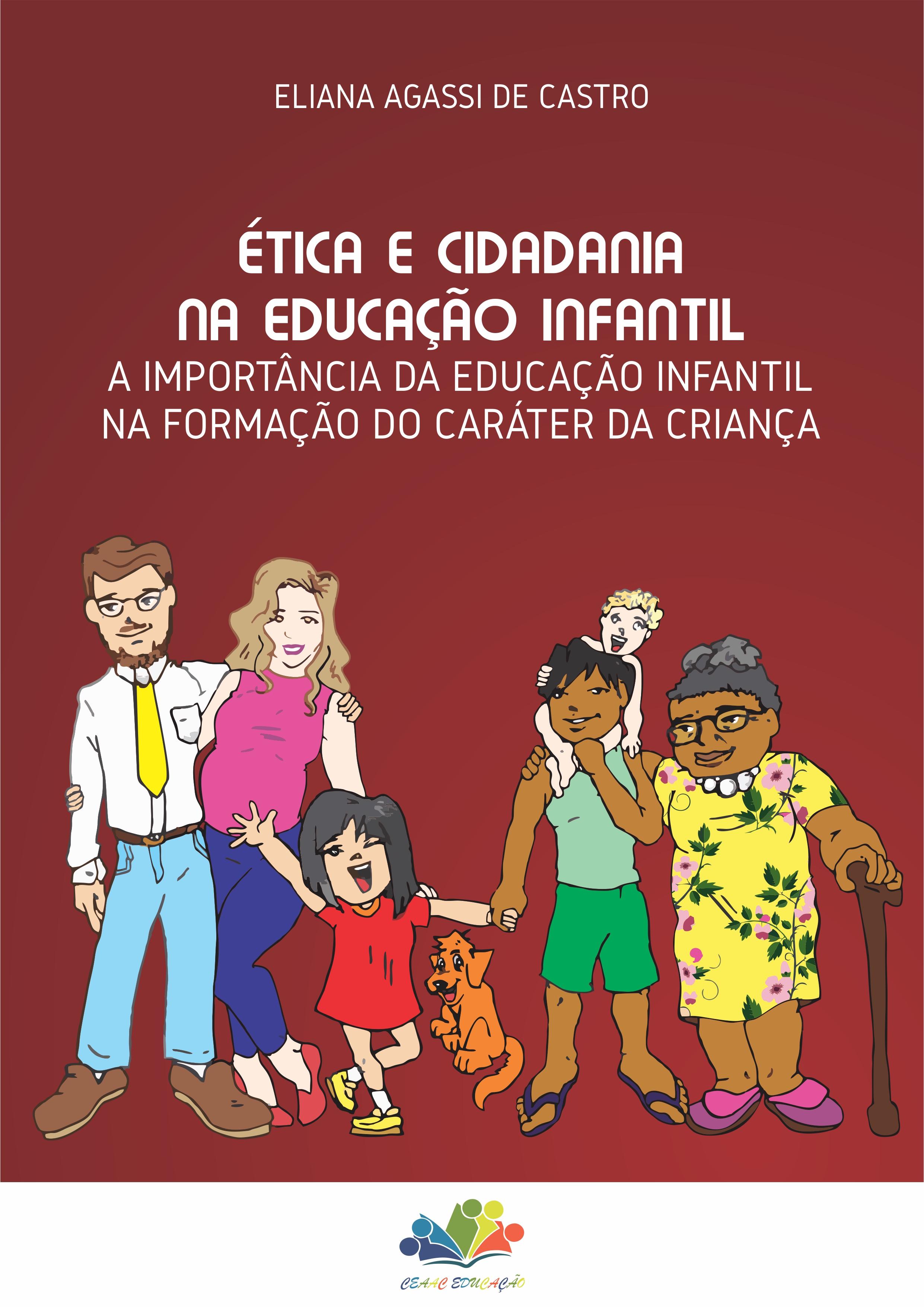 Capa_[Frente]_Livro_Ética_e_Cidadania_na