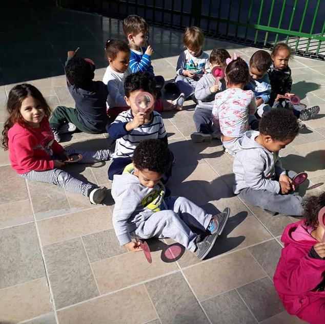 IMAGEM KIDS 1 - 5.jpg