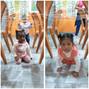 IMAGEM KIDS 1 - 6.jpg